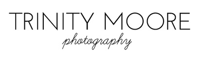 Trinity Moore Photography