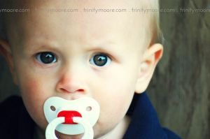 candid-child-portait-boy-pacifier.jpg