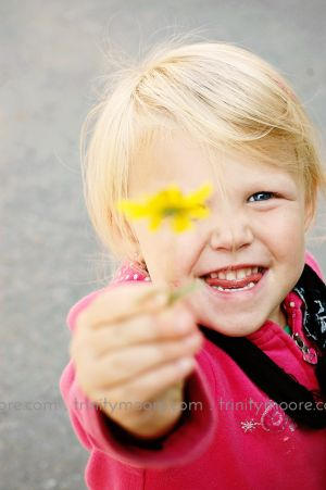 child-portrait-yellow-flowe.jpg