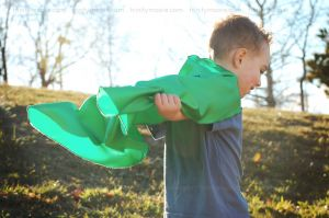 flying-cape-boy-child-portrait.jpg