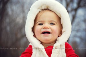 hooded-smile-red-child-portrait.jpg