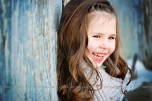 laughing-girl-child-portrait.jpg