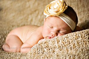 newborn-baby-girl-portrait-1.jpg
